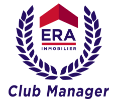 ERA Immobilier | Vente Appartement à 31770 COLOMIERS 58 m² 3 pieces TOULOUSE